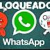 ATENÇÃO: Veja de fato qual o motivo do bloqueio do WhatsApp em todo o país