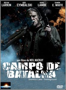 >Assistir Filme Campo De Batalha Online Dublado Megavideo