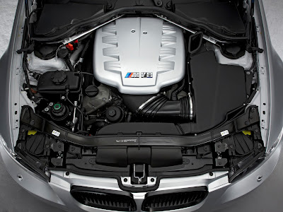 2012 BMW m3 | Gallery Photos, Picture, Walpaper.