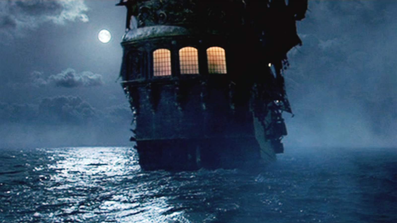 pirates caribbean pictures black pearl ship best hd
