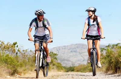 Mountain Bike Dating