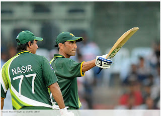 Younis-Khan-India-v-Pakistan-1st-ODI-2012