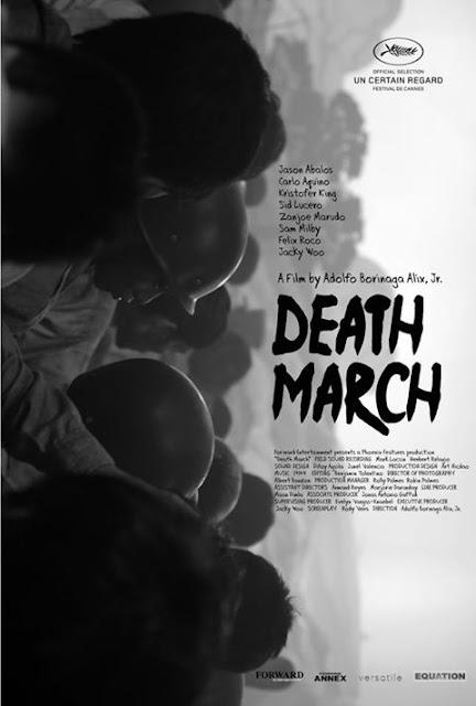 Death+March+Poster.jpg