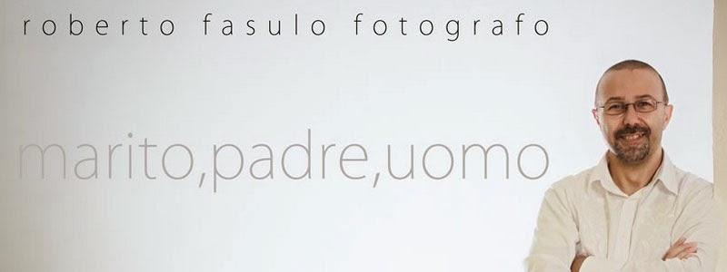HAI BISOGNO DI UN FOTOGRAFO FIDATO?