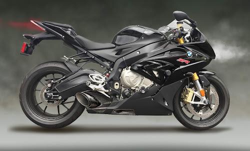 Essa pegadinha foi TOP S1000RR A moto mais rápida !