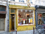Librairie Dialogues Thtre