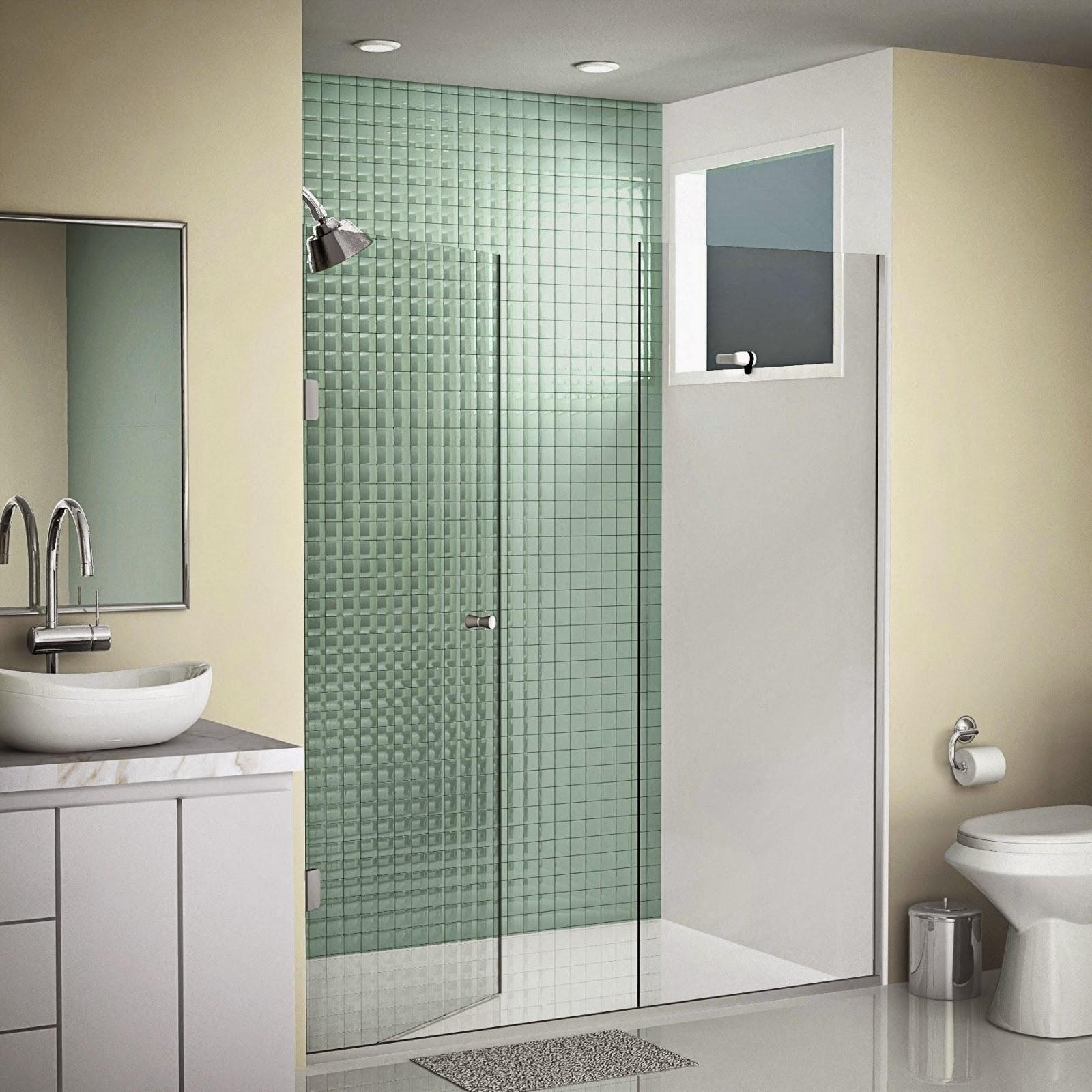 Imagens de #797052 Box de abrir 1600x1600 px 3196 Box Acrilico Para Banheiro Sao Leopoldo