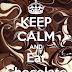 Reflexiones en la bañera (IX) Chocolate cosmético, chocolate ecológico: Sephora y Prova-lo