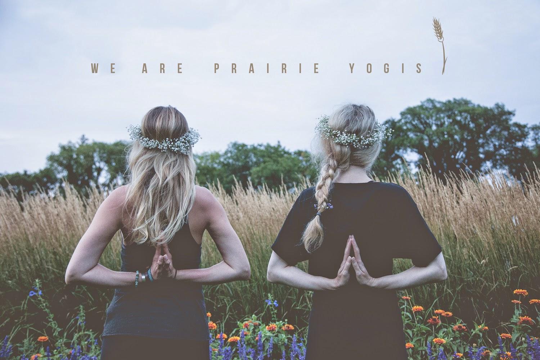Assiniboine Park Formal Gardens, Darlene Sveinson, PRAIRIE LOVE FESTIVAL, prairie yogi, Prairie Yogi Garden Party, yoga winnipeg,