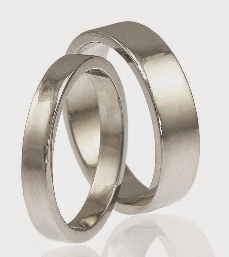 Simple Silver Bridal Ring Sets Under 100 Dollars Design Images
