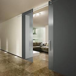 Porte scorrevoli esterno muro, Porta, Porte scorrevoli in vetro, Prezzi, Esterno, Parete