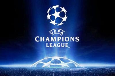 Hasil Bayern Munchen vs Real Madrid 2-1 Semifinal Liga Champions 2012