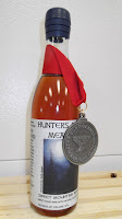 Silver Medal 2012 Mazer Cup