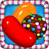 Candy Crush Saga v 1.22.1 for android(latest version)