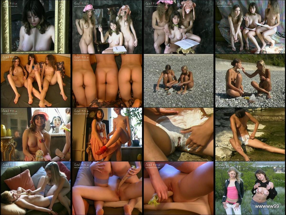 video-galitsina-porno