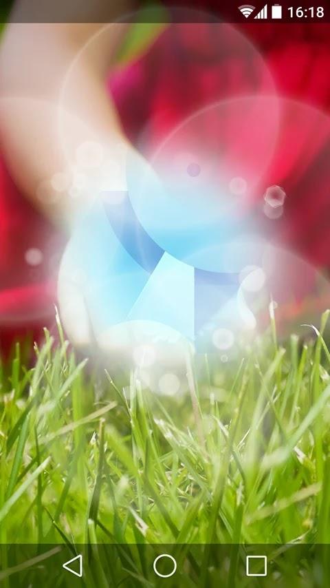 LG Optimus Lockscreen v3.2.4 [Ad-Free]