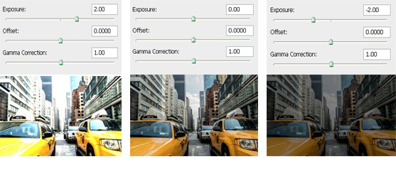 how to make a hdr photo from a single image