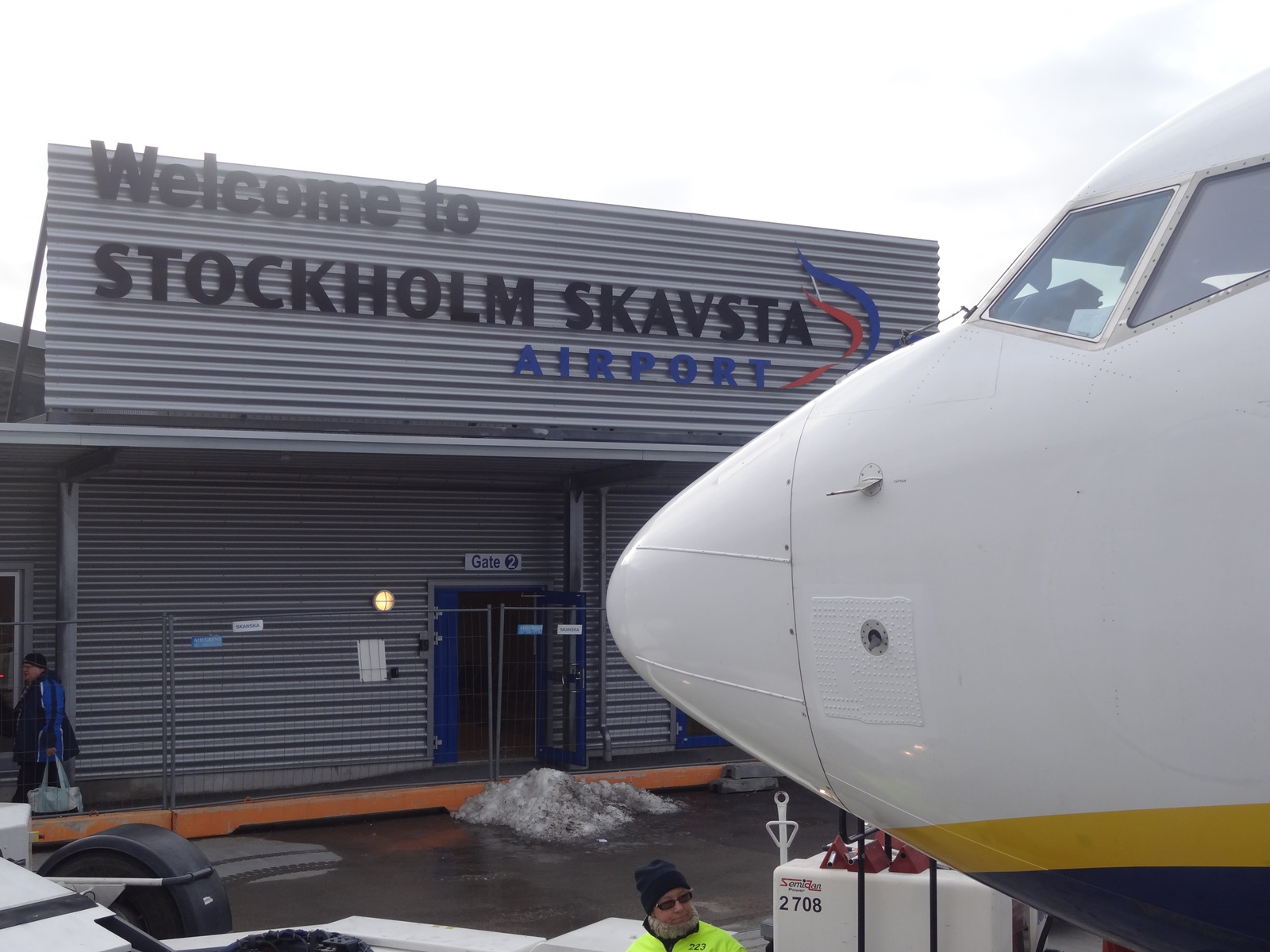 32 welcome to stockholm skavsta airport