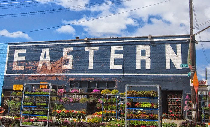 Eastern Market   Detroit City Guide via Club Narwhal