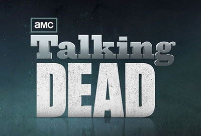 Talking Dead: l'approfondimento serale della AMC
