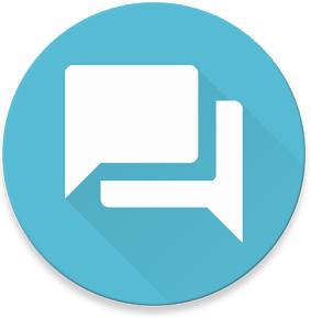 Telegram+ v2.5.1.2