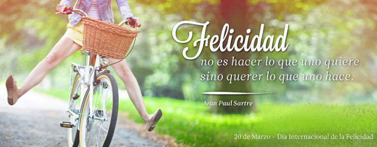 20_Marzo_Dia_internacional_felicidad..png