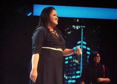 Indonesian Idol 2014 - 13 Peserta Babak Spektakuler