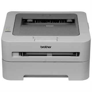 Brother Tn450 Driver Download