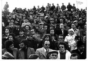 Paganese-Bari 1977