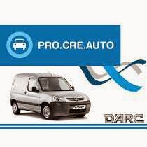 lista de autos modelos y precios procreautos argentina credito programa bono descuentos 2014
