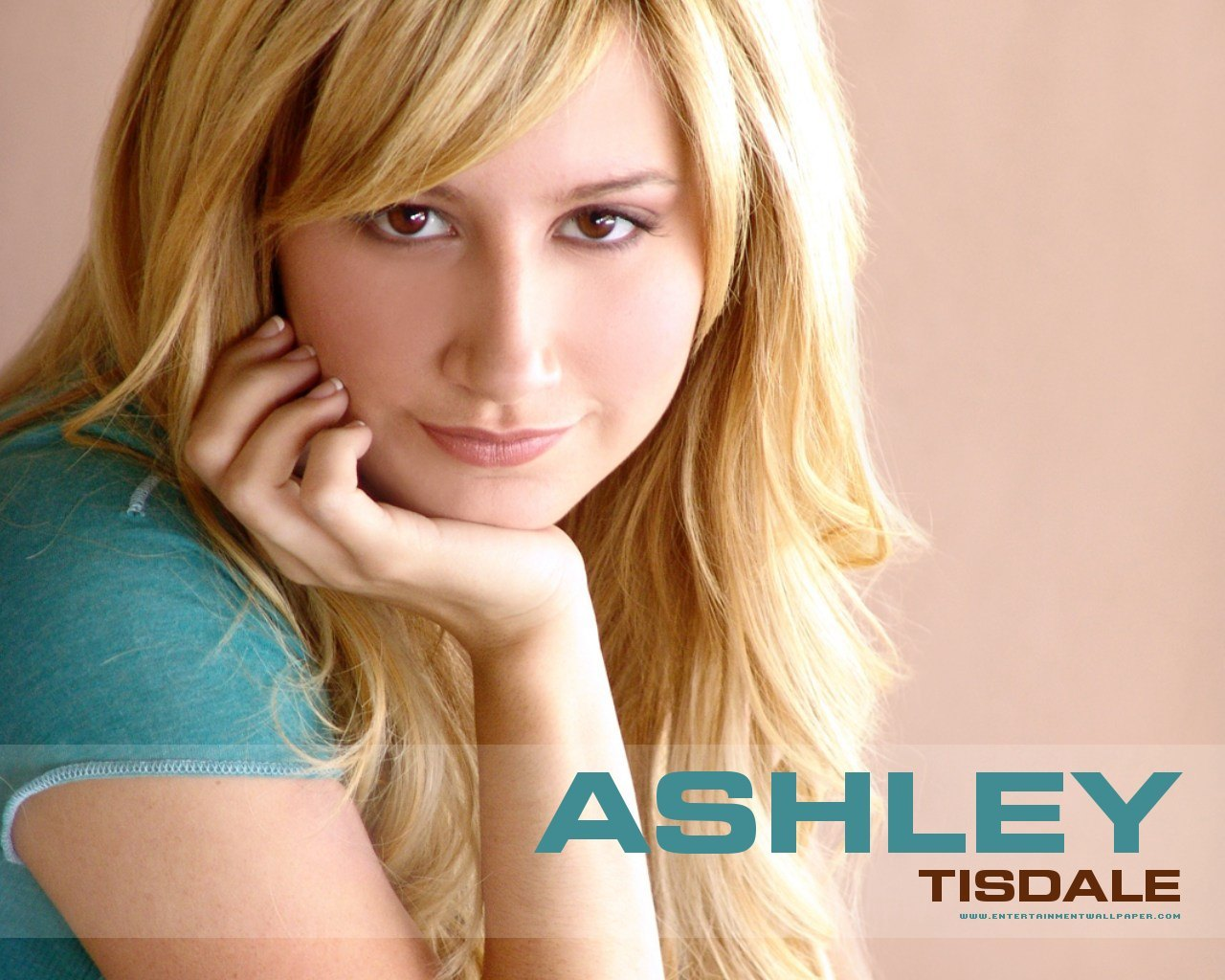 http://1.bp.blogspot.com/-50EE7oGXFxg/T5qwORRS_HI/AAAAAAAAATw/IyzlmvOIZ2M/s1600/Ashley%2BTisdale%2BWallpapers%2B3.jpg