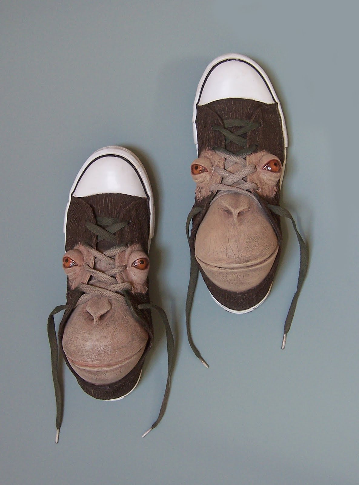 Русский feet фетиш 1 фотография