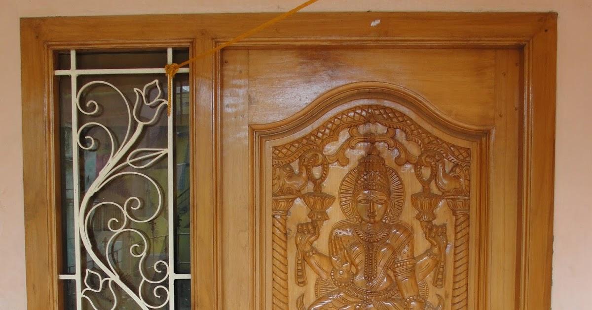 Free vaastu tips vastu tips for home vastu shastra main for Home main door vastu