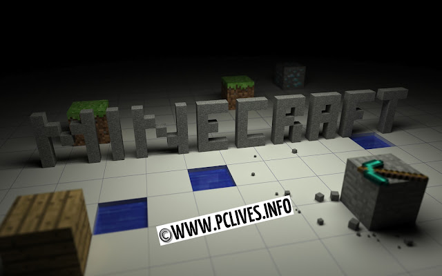 minecraft_pc_game