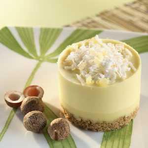 Desserts,Taste Good!: Spanish desserts