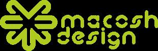 MacoshDesign