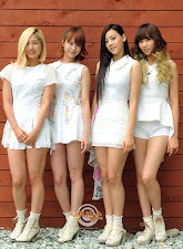 CHECK OUT GIRL GROUP SKarf AND THEIR 60's CONNECTION. CLICK PIX BELOW
