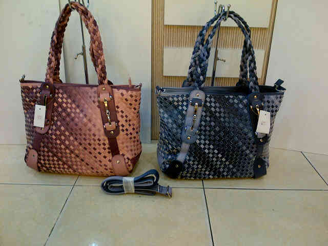 ... Branded wanita tas Batam Glosir tas murah tas online import kw super