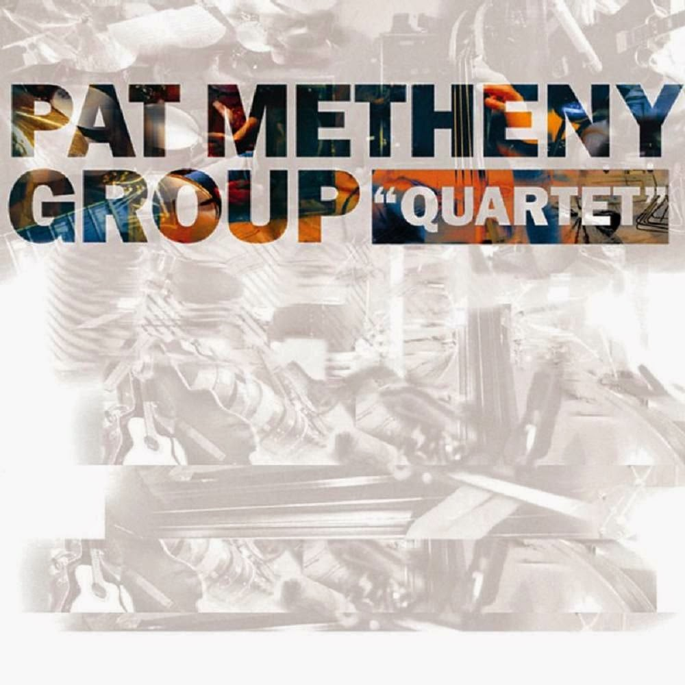 https://www.dropbox.com/s/xt626khhe5zxn11/Pat%20Metheny%20Group%20-%20Quartet%20-%20When%20We%20Were%20Free.wav?dl=1