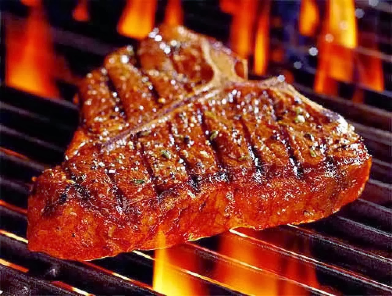 the-physics-of-cooking-meat-steak