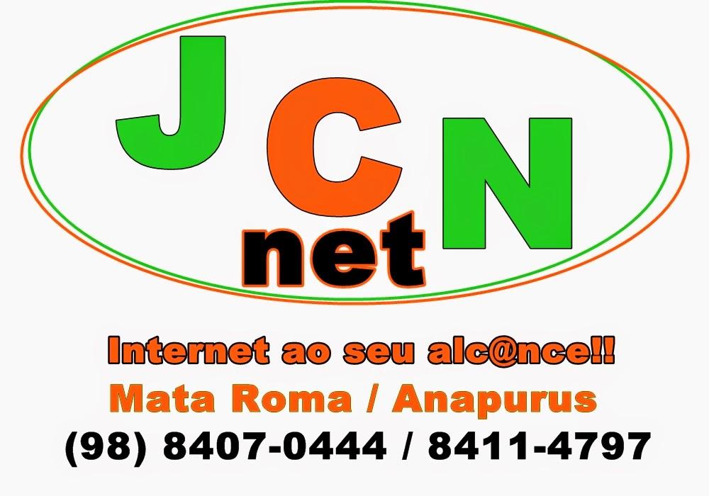 JCN Net
