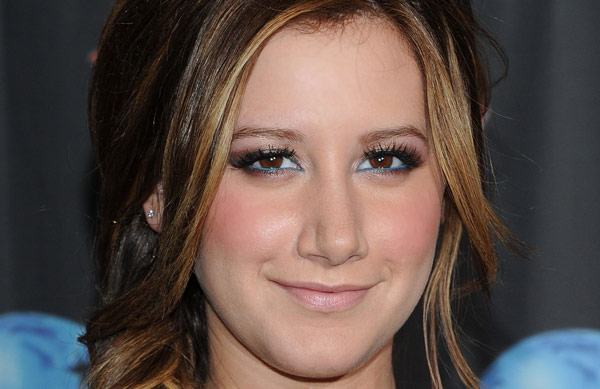 ashley-tisdale.jpg (600×389)