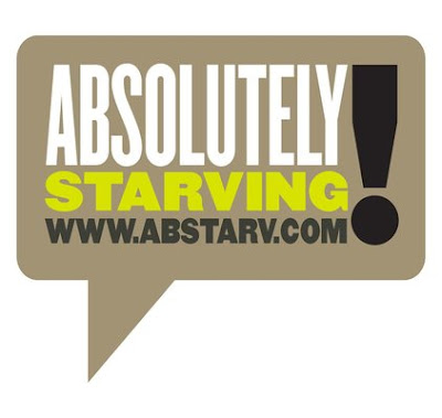 Absolutely Starving - We The Food Snobs