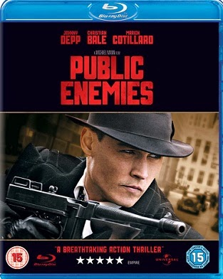 Public enemies full movie in hindi download 480p