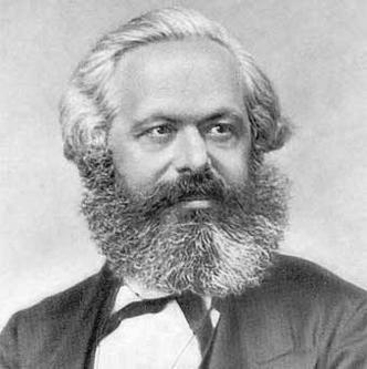 Sự hình thành triết học Marx (Phần I)