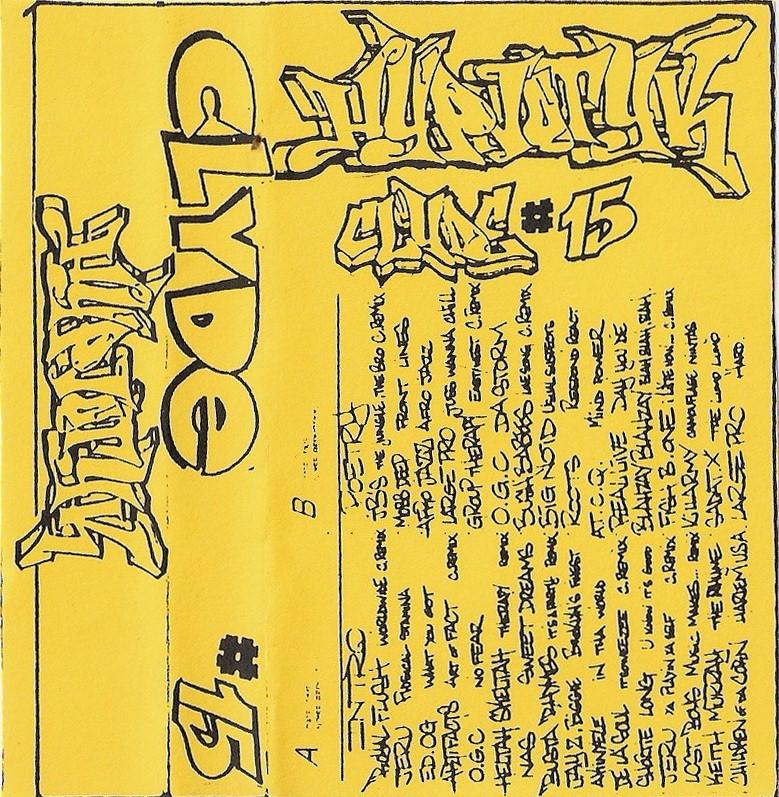 00-va-dj_clyde_-_hypnotyk_clyde_vol.15-1996.jpg