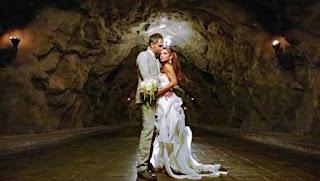 Fotografer pernikahan menggunakan Nokia Lumia 1020