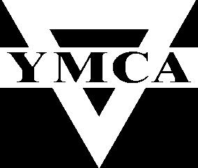 YMCA v ČR