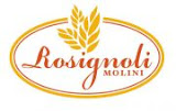 Molini Rosignoli