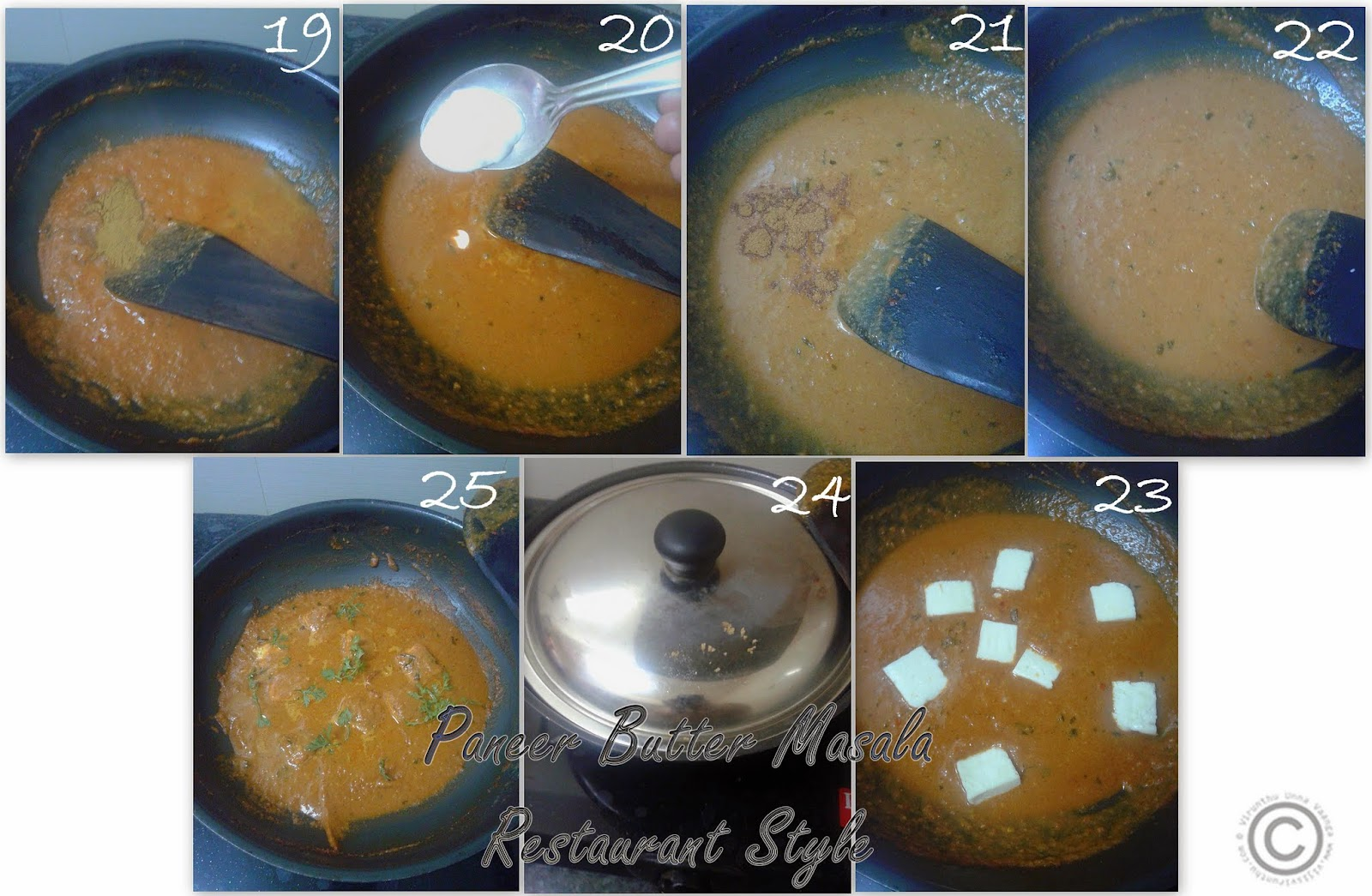 step-by-step-PB-masala